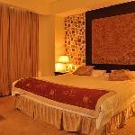 Photo of Yidu Hotel