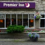Photo of Premier Inn Edinburgh East Hotel