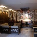 Photo de Hongdu Shijia Hotel