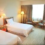 福州大飯店