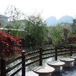 Photo of Wangfeng Garden Hotel
