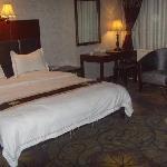陽光大酒店