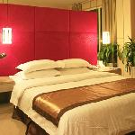 VIP Holiday Hotel