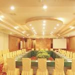 Starway Hotel Zhuhai Haibin Park