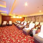 Photo of Qishan Hotel