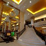 Yingtong Hotel