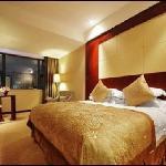 Wu Xin Hotel