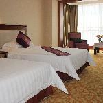 Hongli Hotel