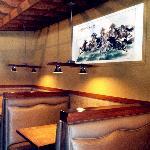 Photo of Dragon Treasure Chinese Restaurant