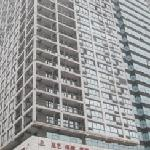 Photo of Junchao Business Hotel