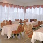 Yangguang Hotspring Hotel