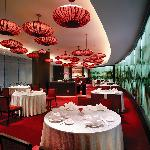 Photo of Shang Palace Shangri-La Hotel Shenzhen