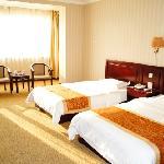 Kaizhixing Hotel