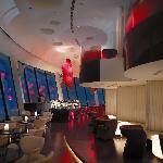 Photo of 360o Bar, Restaurant and Lounge Shangri-La Hotel Shenzhen