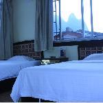 Xinyu'niao Hotel