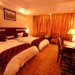 錦華大酒店