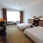 Chuangxing Hotel