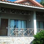Jinliwan Resort