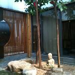 Photo of Xiangji Yard Boutique Hotel