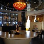 Gangwan Holiday Hotel