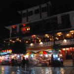 Photo of Yangshuo West Street Hotel