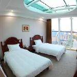 Royal Seaview Zexiang Resort