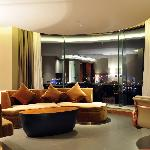 酒店客房4