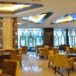 Photo of Zhongya International Hotel