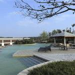 Guxiang Hotspring Resort
