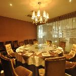 Photo of Bohemia Hotel Luoyang