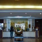 Wanhua Hotel