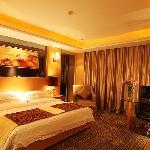Shangshang Hotel