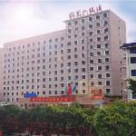 융저우 호텔