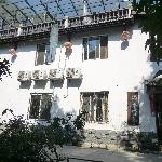 Photo of Yinfeng Youth Hostel