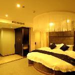 Photo of Tanggong Holiday Hotel