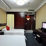 Xincun Holiday Inn