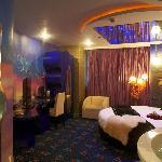 Foto di D-bontique Hotel