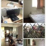 Photo of Li. Xiang Apartments