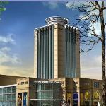 Photo of Enraton International Hotel