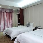Weinasi Hotel