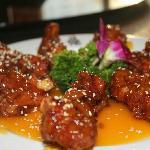Foto de WeiLian XiuXian Restaurant