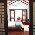 Photo of Lijiang Butterfly Resort