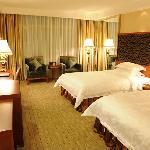 Minzu Hotel