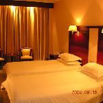 Photo of Boertala Hotel