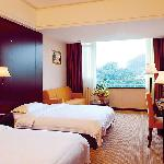 Jintone Guilin Grand Hotel