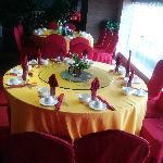 Photo of Super 8 Hotel Chongqing Chao Tian Men