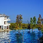 Photo of So Far House