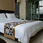 Wanguo Metropolitan Plaza Hotel