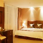 Oceanwide Hotel