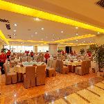 Photo de Jialong International Hotel